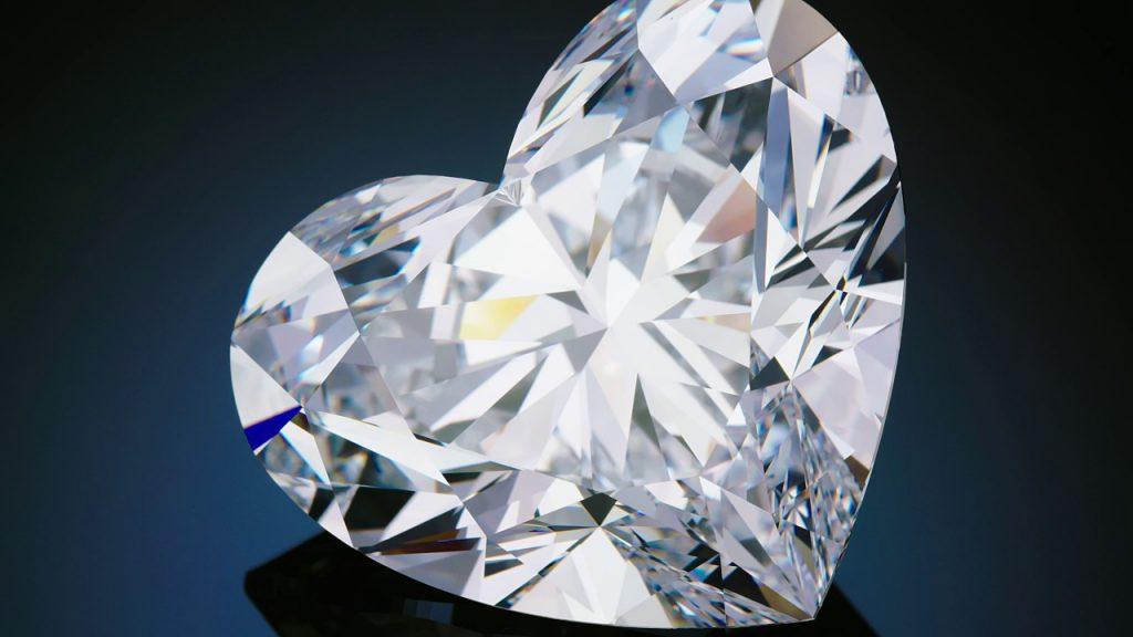 heartshape-4K-1-1024x576
